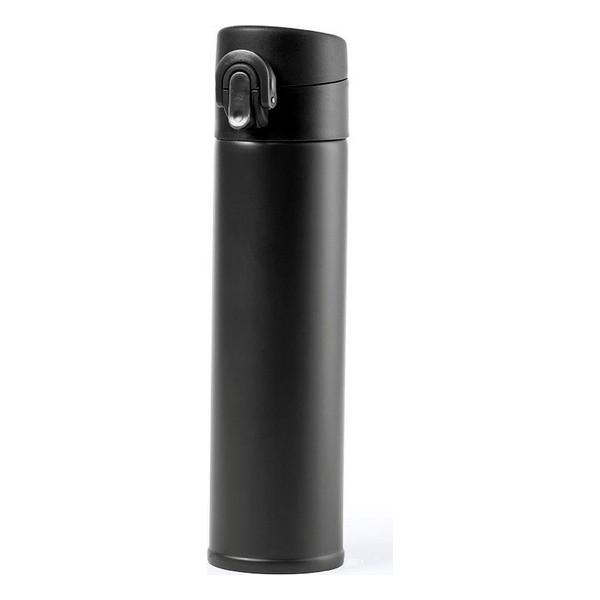 Termo (330 ml) 146281 (4)