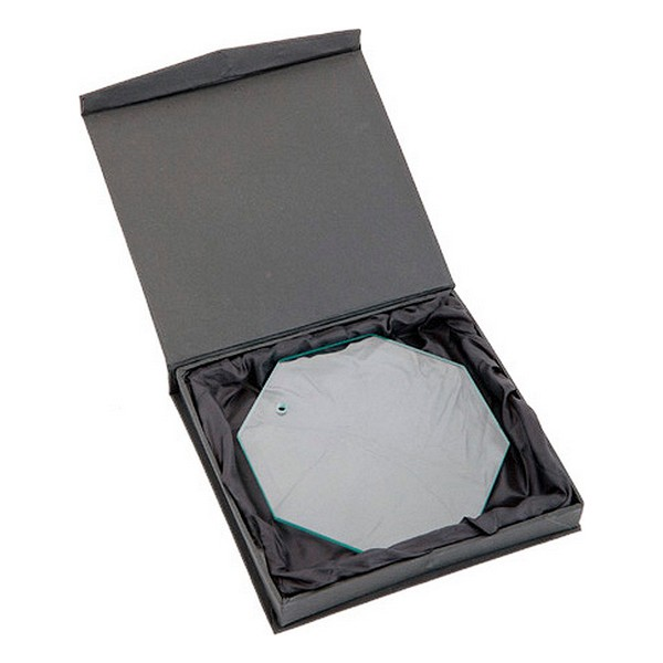 Badge Crystal 144429