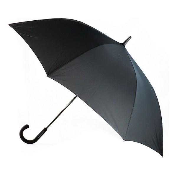 Automatic Umbrella (Ø 120 cm) 147153