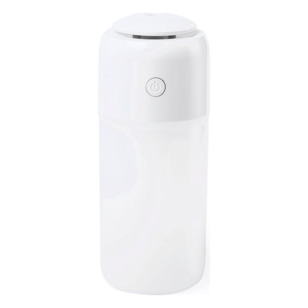 Humidifier Usb Led 146127