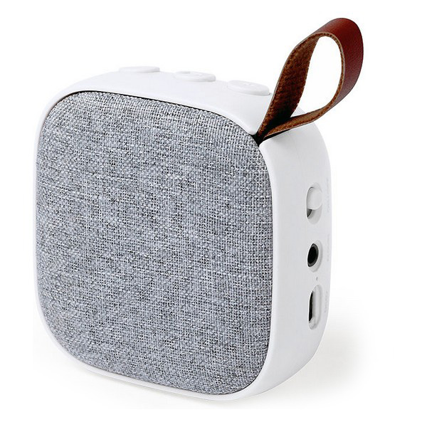Altavoz Bluetooth 3W 146253