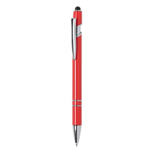Bolígrafo con Puntero Táctil 146346