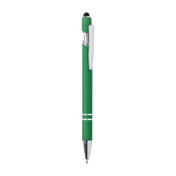 Bolígrafo con Puntero Táctil 146367 (1)