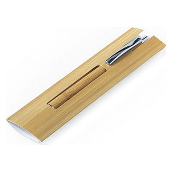 Case Pen 146611
