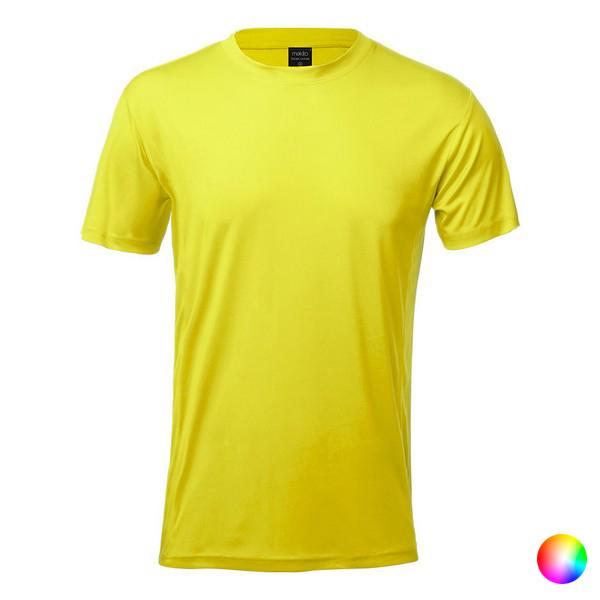 Short Sleeve T-Shirt 146462