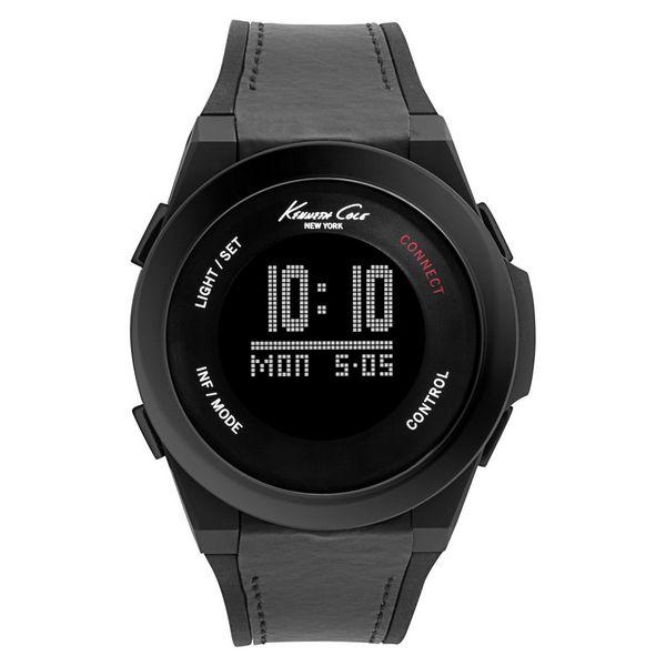 Reloj Hombre Kenneth Cole 10022805 (47 mm)