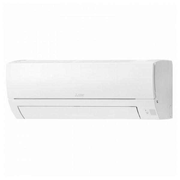 Air Conditioning Mitsubishi Electric MSZHR50VF Split Inverter A++/A++ 4300 fg/h White
