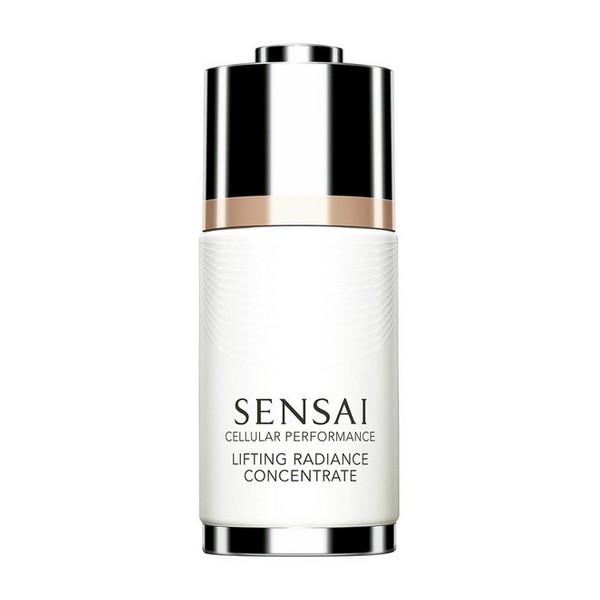Sérum Antiedad Sensai Cellular sensai (40 ml)