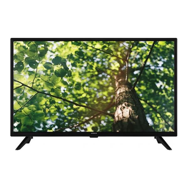 Smart TV Hitachi 32HAE2250 32