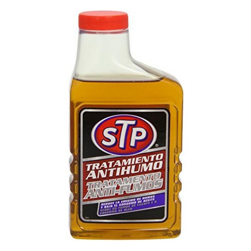 Anti-smoke Petrol STP (450ml)