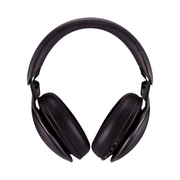 Skladacie slúchadla cez hlavu s Bluetooth Panasonic Corp. RP-HD605NE 20 h USB (3.5 mm)