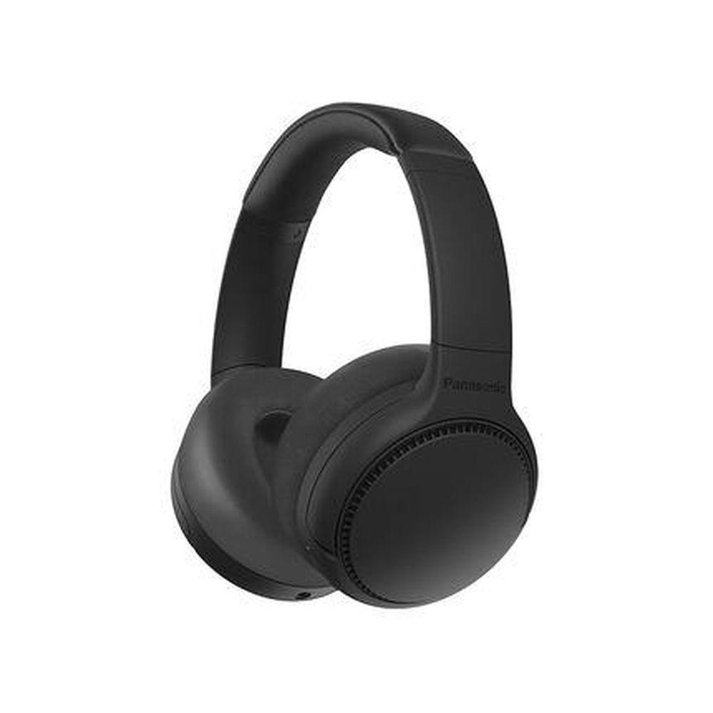 Bluetooth Headphones Panasonic Corp. RB-M300B