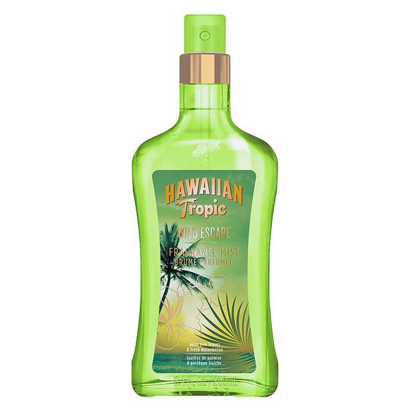 Perfume Mujer Wild Scape Hawaiian Tropic EDT (250 ML)