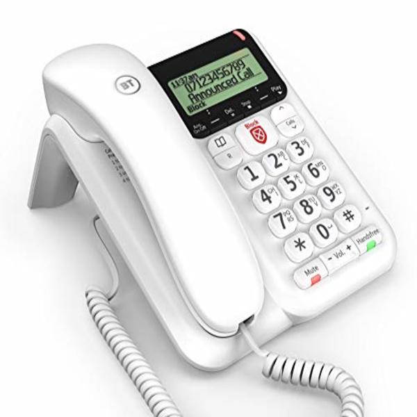 ACCESORIO PARA TELéFONO CON CORREA 54934 (REACONDICIONADO A+)