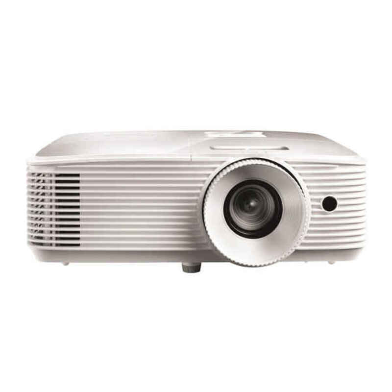 Projector Optoma EH334 3600 lm White