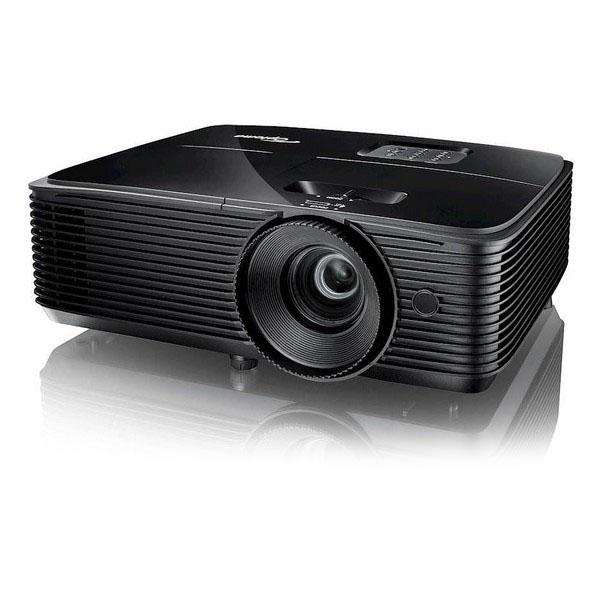Projector Optoma HD145X 3400 Lm Black