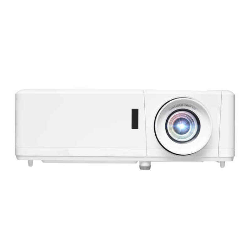 Projector Optoma ZH403 4000 Lm White