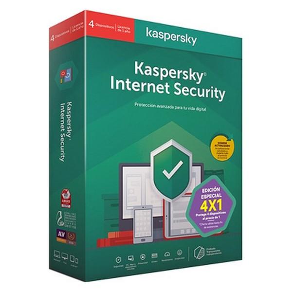 Antivirus Kaspersky Total Security MD 2020 (3)