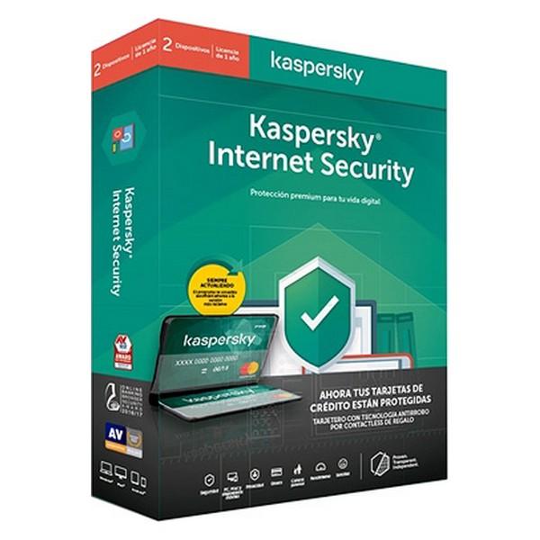 Antivirus Kaspersky Total Security MD 2020 (1)