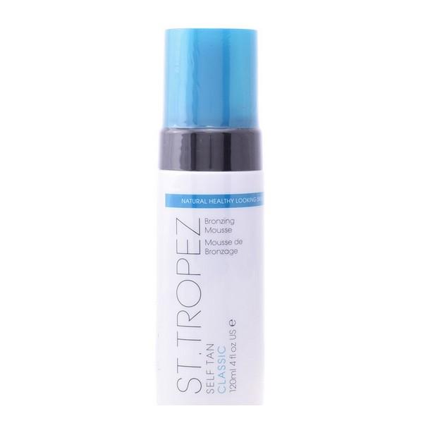 Preparat za porjavitev Self Tan Classic St.tropez (120 ml)