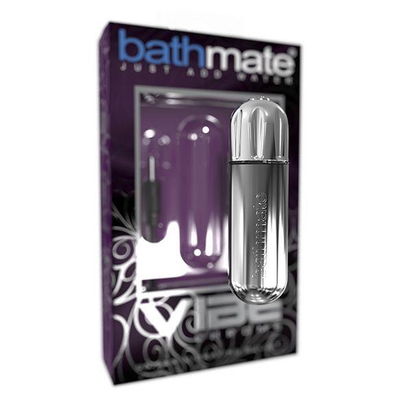 Bala Vibradora Vibe Bathmate