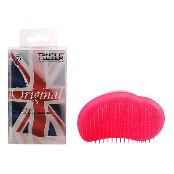 Glavnik za razčesavanje las The Original Tangle Teezer