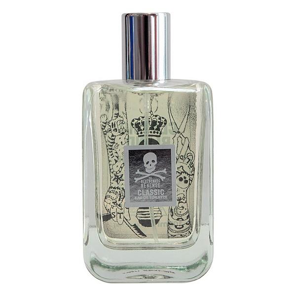 Perfume Hombre Classic The Bluebeards Revenge EDT (100 ml)
