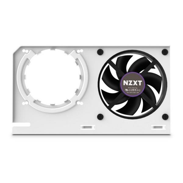 Refrigeration Kit NZXT Kraken G12 GPU Ø 9 cm White