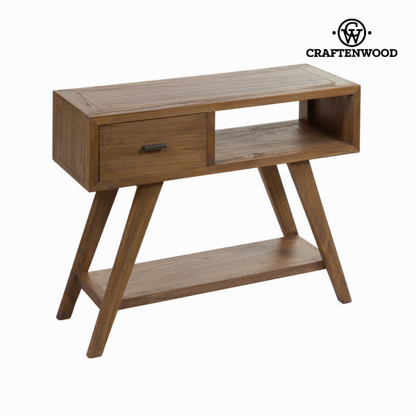 Amara console - Ellegance Collection by Craftenwood