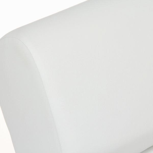 Mecedora Craftenwood (62 x 110 x 81 cm) (3)