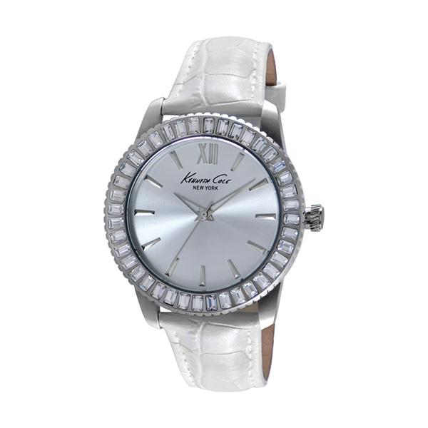 Reloj Mujer Kenneth Cole IKC2849 (39 mm)