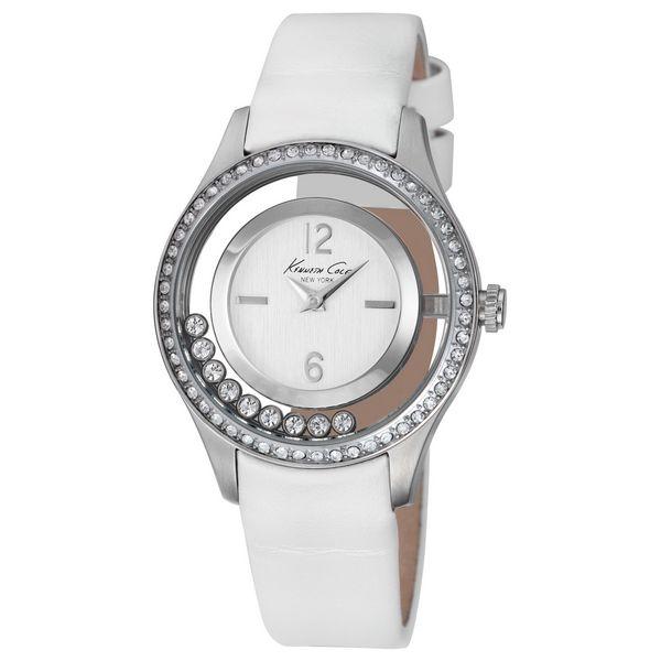 Reloj Mujer Kenneth Cole IKC2881 (35 mm)