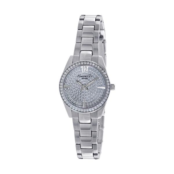 Reloj Mujer Kenneth Cole IKC4978 (28 mm)