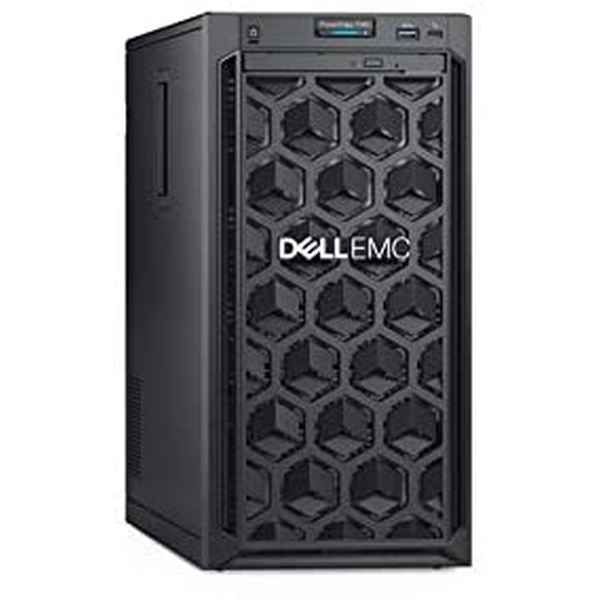 Server Tower Dell PowerEdge T140