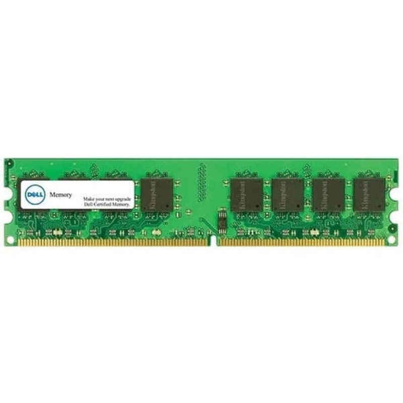 RAM Memory Dell AB128293 8 GB DDR4