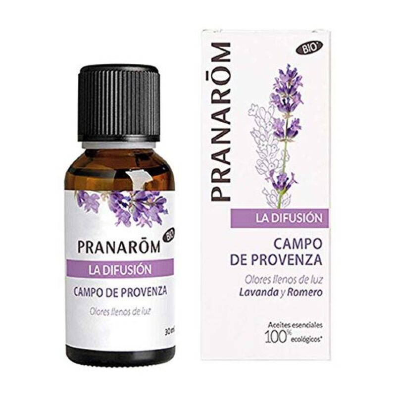 Essential oil Provenza Pranarôm (30 ml)
