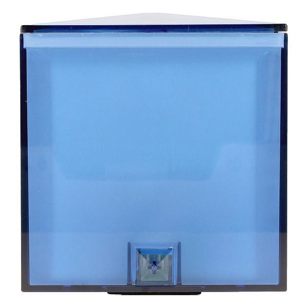 Essential Oil Diffuser Cube Pranarôm Blue