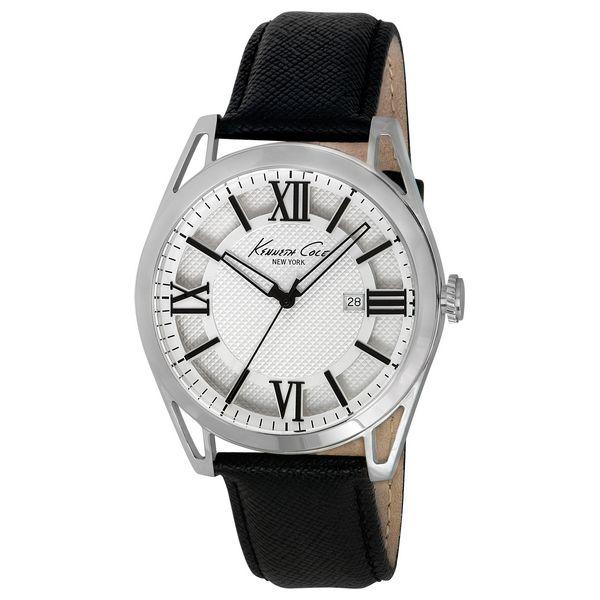 Reloj Hombre Kenneth Cole IKC8072 (44 mm)