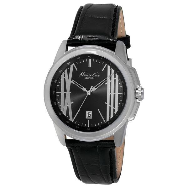 Reloj Hombre Kenneth Cole IKC8095 (44 mm)