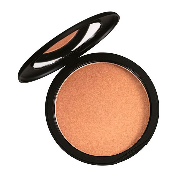 Bronzing Powder Giant Sun Powder Gosh Copenhagen (28 g)