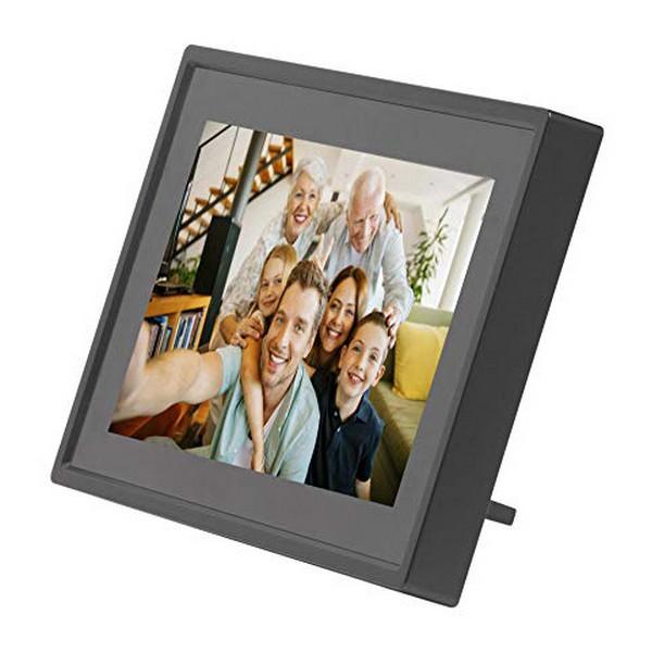 Digital photo frame Denver Electronics PFF-711 7