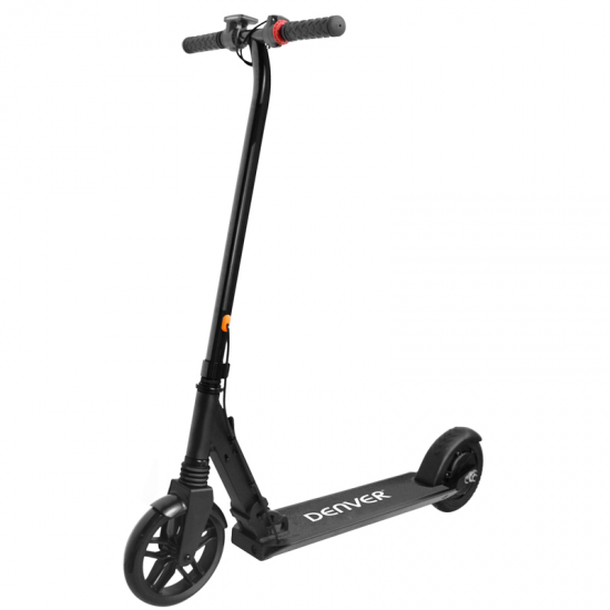 Electric Scooter Denver Electronics SCO-80100 8