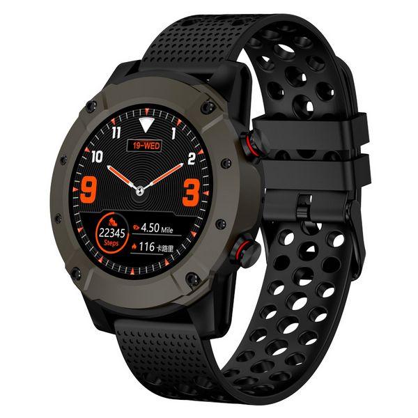 Smartwatch Denver Electronics SW-650 1,3