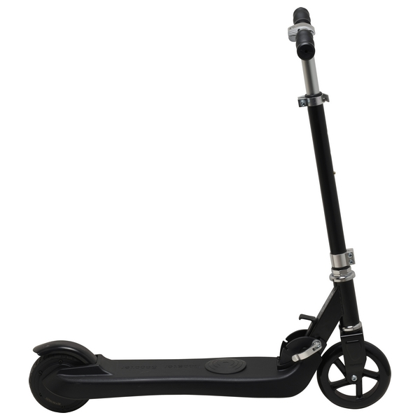 Electric Scooter Denver Electronics SCK-5300 6 km/h 100W