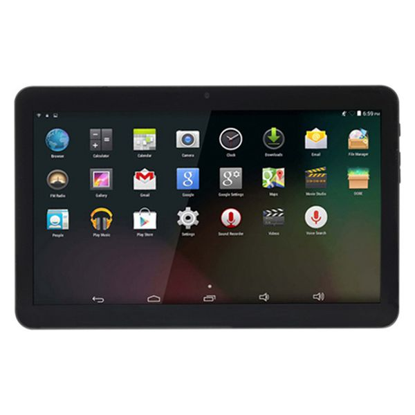 Tablet Denver Electronics TAQ-10423L 10.1
