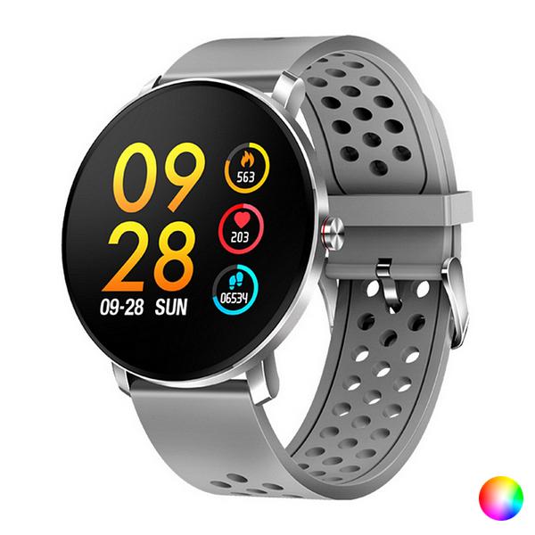 "Smartwatch Denver Electronics SW-171 1,3"" IPS 150 mAh"