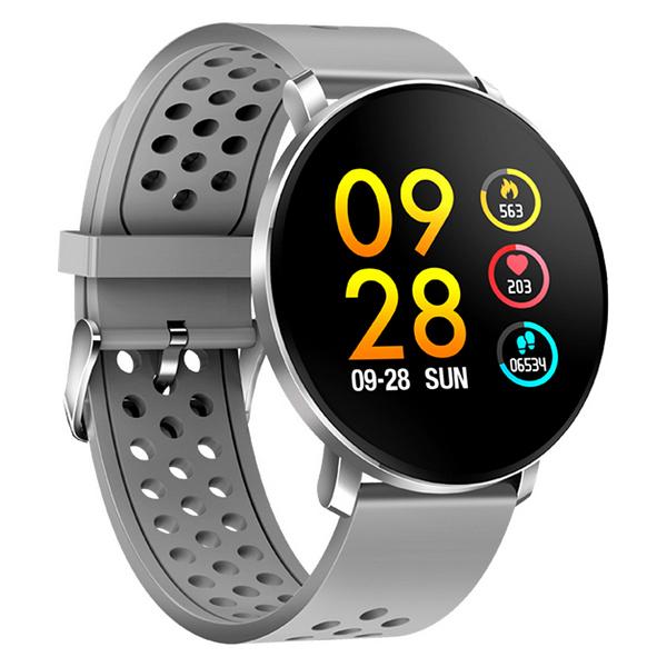 "Smartwatch Denver Electronics SW-171 1,3"" IPS 150 mAh (7)"