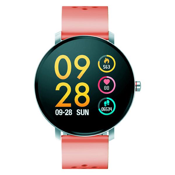 "Smartwatch Denver Electronics SW-171 1,3"" IPS 150 mAh (4)"