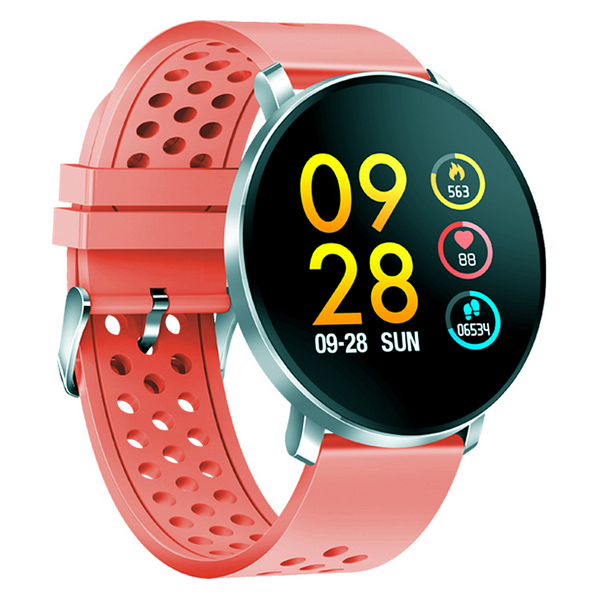 "Smartwatch Denver Electronics SW-171 1,3"" IPS 150 mAh (3)"