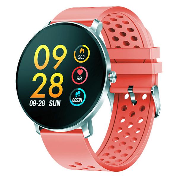 "Smartwatch Denver Electronics SW-171 1,3"" IPS 150 mAh (2)"
